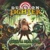 dungeon_fighter_scaglia_la_prima_pietra.jpg