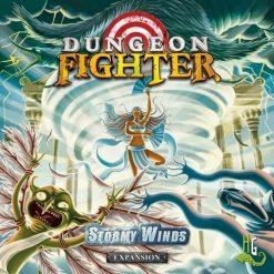 dungeon_fighter_venti_tempestosi_espansione.jpg