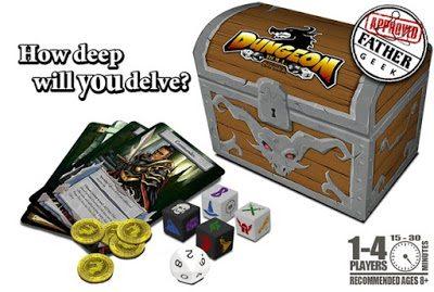 dungeon_roll_contenuto.jpg