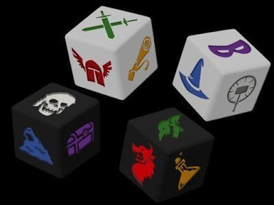 dungeon_roll_dadi.jpg