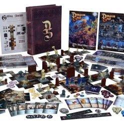 dungeon_saga_contenuto_di_gioco.jpg
