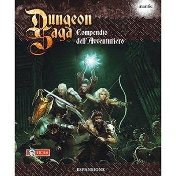 dungeon_saga_il_compendio_dell_avventuriero.jpg