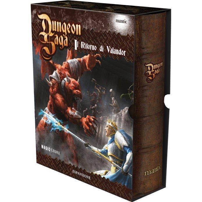 dungeon_saga_il_ritorno_di_valandor.jpg