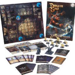 dungeon_saga_il_ritorno_di_valandor_contenuto.jpg