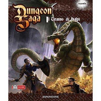 dungeon_saga_il_tiranno_di_halpi.jpg