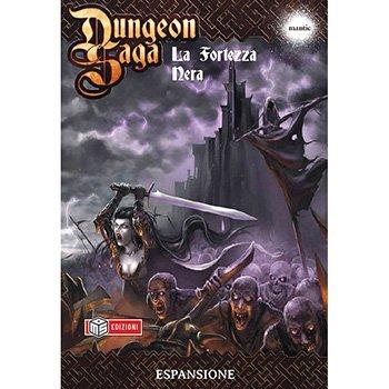 dungeon_saga_la_fortezza_nera_espansione.jpg