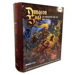 dungeon_saga_la_missione_del_re_dei_nani.jpg