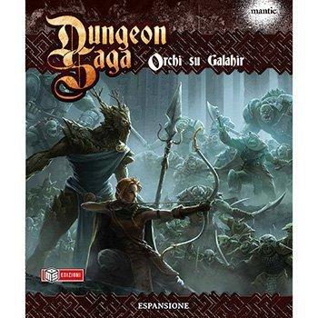 dungeon_saga_orchi_su_galahir.jpg