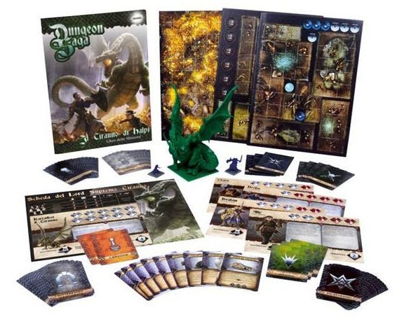 dungeon_saga_tiranno_di_halpi_contenuto.jpg
