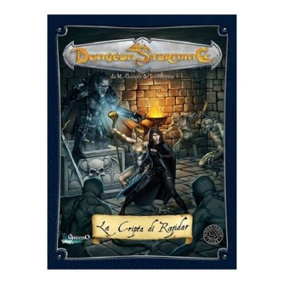 dungeon_storming_la_cripta_di_razidar.jpg