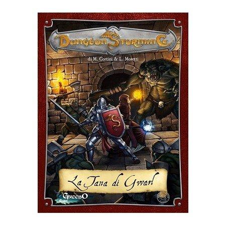 dungeon_storming_la_tana_di_gwarl.jpg