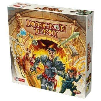 dungeon_time_gioco_da_tavolo.jpg