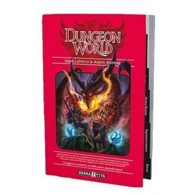 dungeon_world_2a_edizione.jpg