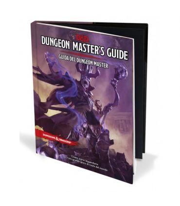 dungeons-dragons-5ed-guida-del-dungeon-master.jpg