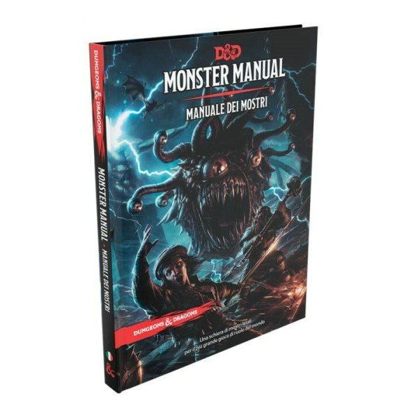 dungeons-dragons-manuale-dei-mostri