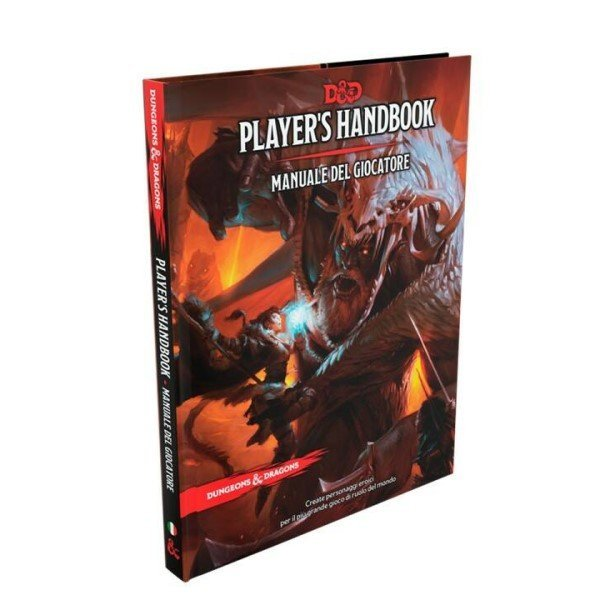 dungeons-dragons-manuale-del-giocatore