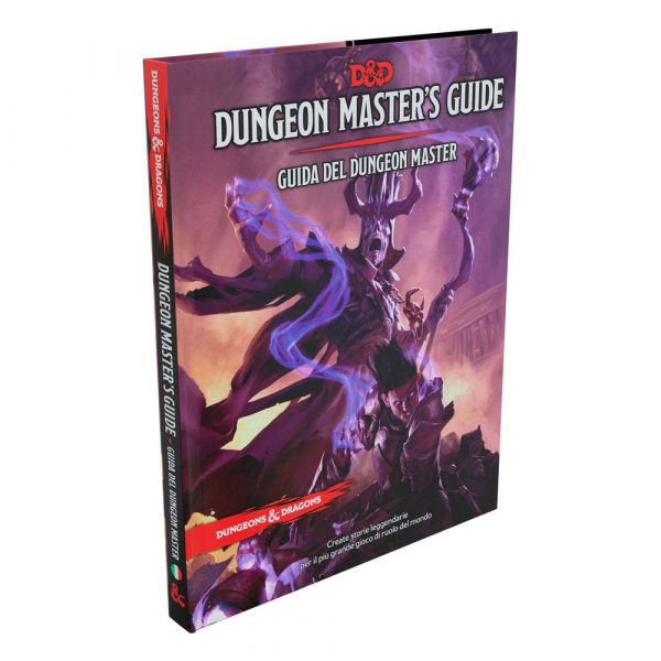 dungeons-dragons-manuale-del-master
