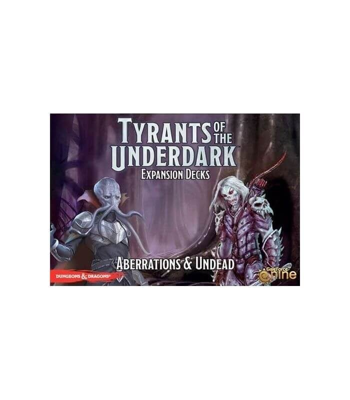 dungeons-dragons-tyrants-of-the-underdark-aberrations-undead.jpg