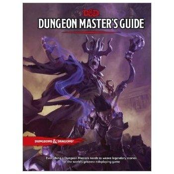 dungeons_dragons_dungeon_master_guide.jpg