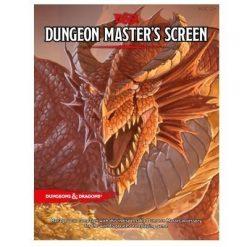 dungeons_dragons_master_screen.jpg