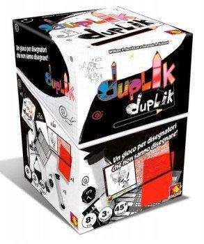 duplik_party_game.jpg