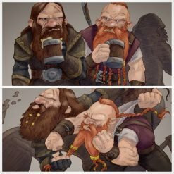 dwarfest_artwork.jpg