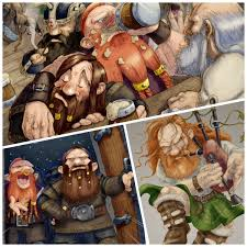 dwarfest_artwork2.jpg