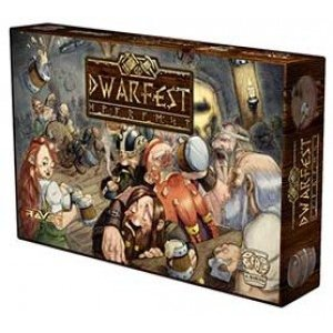dwarfest_gioco_da_tavolo.jpg
