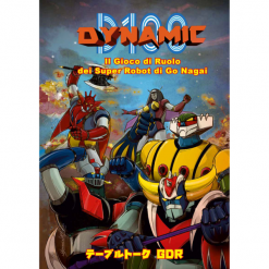dynamic-100-go-nagai-gioco-di-ruolo-mecha