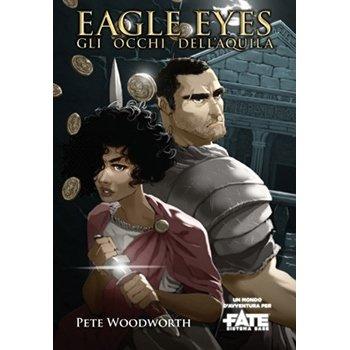 eagle_eyes_gli_occhi_della_aquila.jpg
