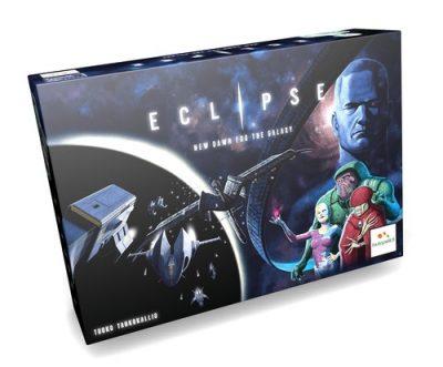 eclipse4.jpg