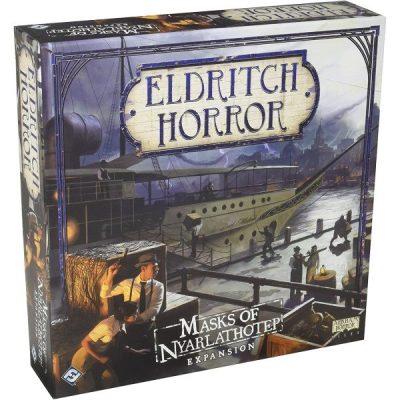eldritch-horror-masks-of-nyarlathotep-nyarla