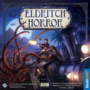 eldritch_horror_gioco_da_tavolo.jpg