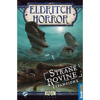 eldritch_horror_strane_rovine.jpg