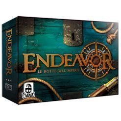 endeavor_le_rotto_dell_impero_boardgame.jpg