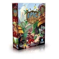 epic_resort_boardgame.jpg