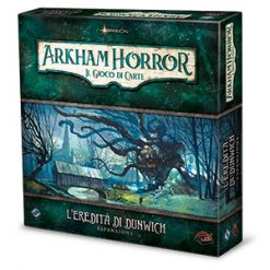 eredita_di_dunwich_espansione_arkham_horror.jpg