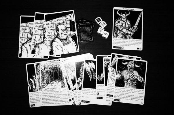 escape-dark-cult-of-the-death-knight3