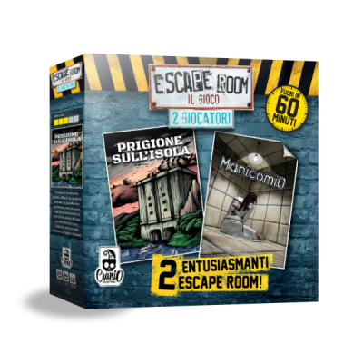 escape-room-2-giocatori-base