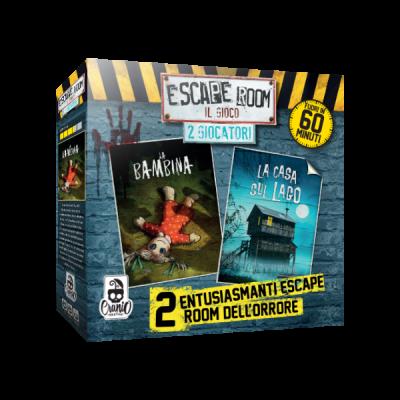 escape-room-2-giocatori-la-bambina