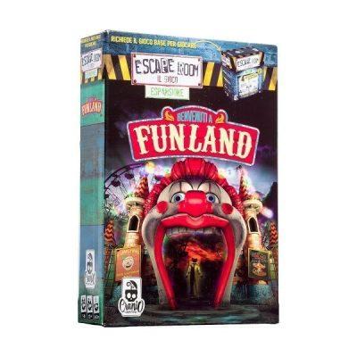 escape-room-benvenuti-a-funland.jpg