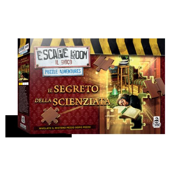 escape-room-il-segreto-della-scienziata