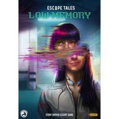 escape-tale-slow-memory