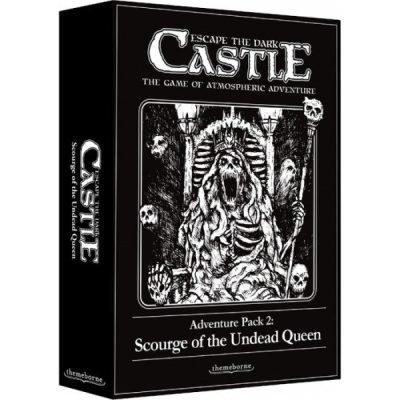 escape-the-dark-castle-edizione-inglese-2-scourge-of-the-undead-queen
