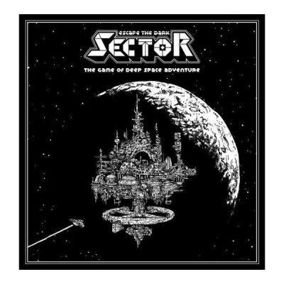 escape-the-dark-sector