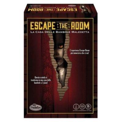 escape-the-room-la-casa-delle-bambole-maledetta