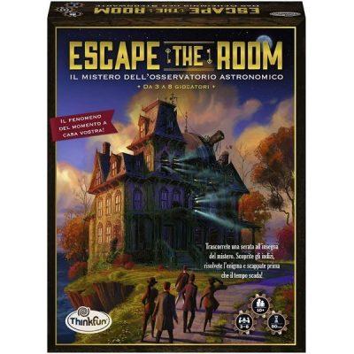 escape-the-room-mistero-osservatorio-astronomico