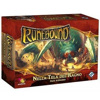espansione_runebound_nella_tela_del_ragno.jpg