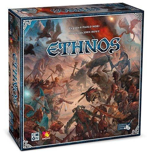 ethnos_gioco_da_tavolo.jpg