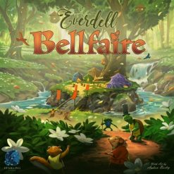 everdell-bellfaire-cover